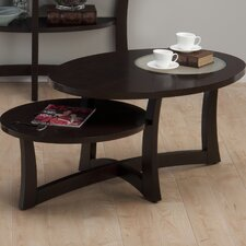 Skylah Coffee Table