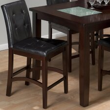 Chadwick Bar Stool