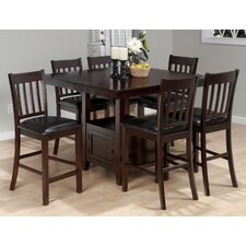 <strong>Jofran</strong> Tessa Chianti Dining Collection
