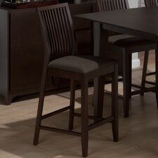 <strong>Jofran</strong> Ryder Bar Stool