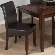 Carlsbad Side Chair (Set of 2)