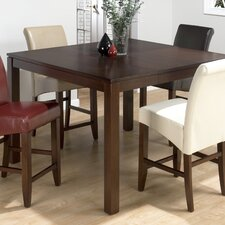 <strong>Jofran</strong> Carlsbad Counter Height Dining Table