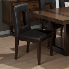 Winifred Side Chair