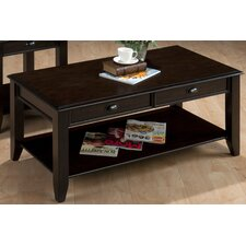 Bartley Coffee Table
