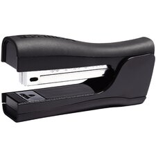 Dynamo Half Strip Desktop Stapler