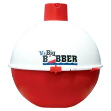 Big Bobber Floating Pool Cooler
