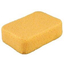 Grouting Sponge (Set of 144)