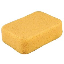 <strong>Qep Tile Tools</strong> Grouting Sponge