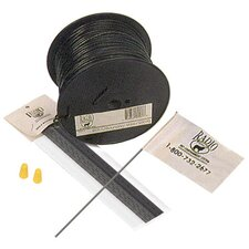 Wire and Flag Accessory Kit