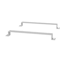 Chair Ganging Brackets (Set of 2)