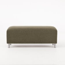 Ravenna Series Upholstered Bench