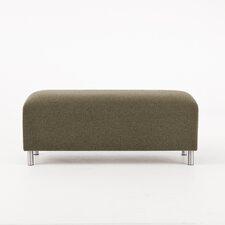 Ravenna Series Upholstered Bench