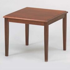 <strong>Lesro</strong> Weston Series Corner Table
