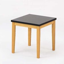 <strong>Lesro</strong> Lenox Series End Table