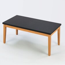 Lenox Series Coffee Table