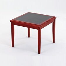 Brewster Series Corner Table