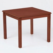 <strong>Lesro</strong> Franklin Series Corner Table