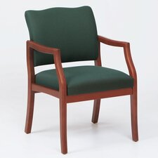 <strong>Lesro</strong> Franklin Guest Chair