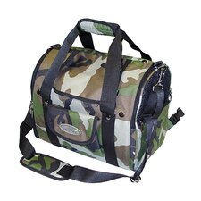 Basic Back Pak-o-Pet Carrier