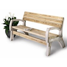 Any Size Bench Chair