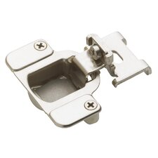 "Matrix Concealed 2"" Grass Hinge"