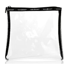 Clear Sundry Bag