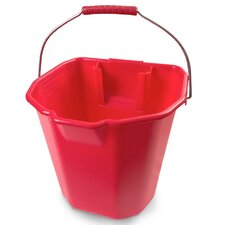 17 Qt. Mop Bucket