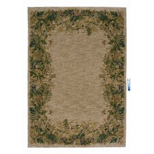 Home Nylon Frond Memories Rug