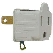 3 to 2 Adapter (2 Count)