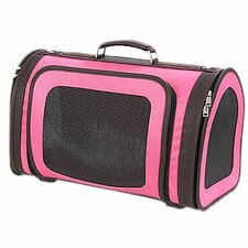 <strong>Petote</strong> Classic Kelle Pet Carrier