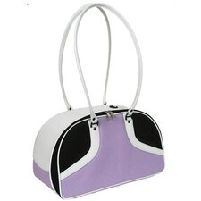 <strong>Petote</strong> Roxy Pet Carrier