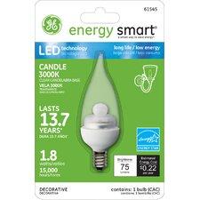 1.8W (3000K) Light Bulb