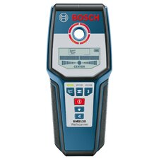 <strong>Bosch/rotozip/skil</strong> Electric Wall Scanner