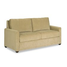 Somerset Sleeper Loveseat