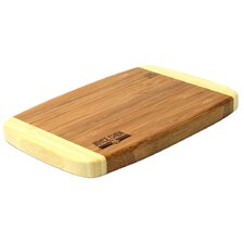 <strong>Joyce Chen Columbian Home</strong> Cutting Board
