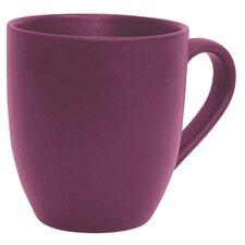 Scoop Mug
