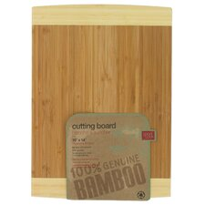 <strong>Bradshaw</strong> Bamboo Cutting Board