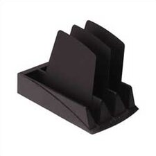 <strong>Workrite Ergonomics</strong> Folder Tray, Black