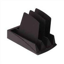 Folder Tray