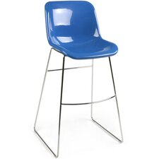 "<strong>Artifort</strong> Spirit 32.28"" Bar Stool"