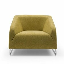 <strong>Artifort</strong> Diva Chair by Boonzaaijer and Spierenburg