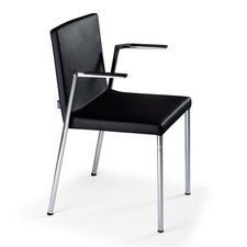 <strong>Artifort</strong> Maxx Armchair by Toine van den Heuvel