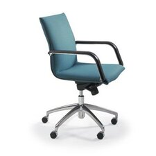 <strong>Artifort</strong> Montana Task Chair