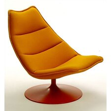 <strong>Artifort</strong> Side Chair by Geoffrey Harcourt