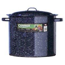 33-Quart Canner