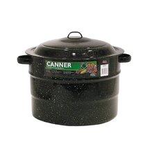 21.5-Quart Canner