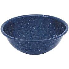 10-qt. Dish Pan (Set of 6)