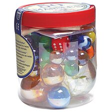 Marbles (Set of 50)