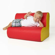 Cloud Kids Sofa