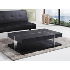 <strong>Beliani</strong> Braga Coffee Tables